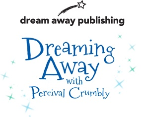 Dreaming Away with Percival Crumbly